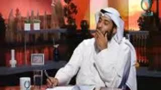 الشيخ عبد الله الألباني - من تراث الإمام الألباني من سوريا إلى الأردن