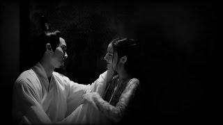 [Vietsub | ĐHPC] Lạnh Lẽo (凉凉) - Dương Tông Vĩ (杨宗纬), Trương Bích Thần (张碧晨)