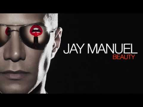 JAY MANUEL BEAUTY | Foreplay