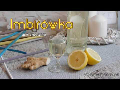 Alkohol kodowania Kansk