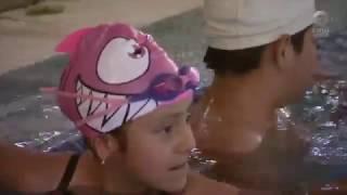 D Todo - Deportes acuáticos