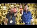 Whiskey Review: Tom's Foolery Bourbon and Watershed Bourbon. Ep: 294