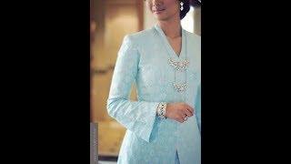 Gambar Model Baju Kebaya Kartini Free Video Search Site Findclip Net