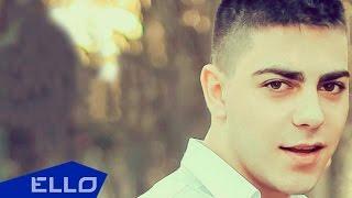 Ionut Lazari feat. Mihaella - Doar Tu si Eu / Lyric video