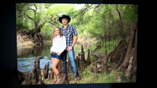 Hannah And Joe | Country Themed Engagement Session | Tampa Wedding Photographers