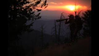 Tradition Episode 7: The sun sets in COLORADO and IDAHO.