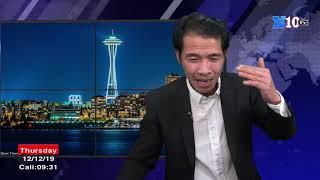 🔴13-12 Tuyên Truyền Đỏ Của Đảng Ăn Ké Bóng Đá Như Thế Nào ? Chính Trị Hóa Thể Thao Tại Việt Nam