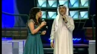 محمد عبده اصالة على البال