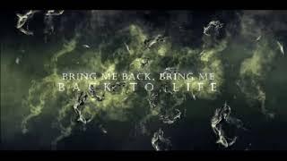 Zayn   Back To Life (Lyric Video)