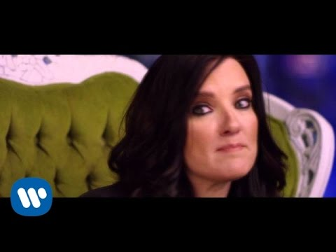 brandy clark girl next door official music video