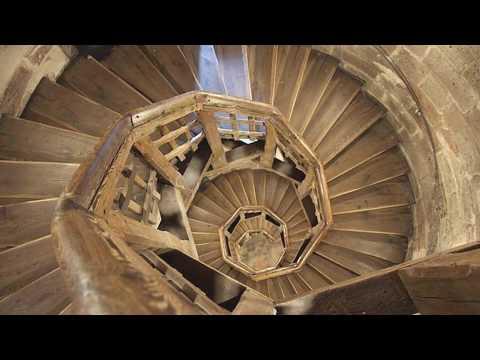 Günstig Treppen renovieren - H&K Treppenrenovierung