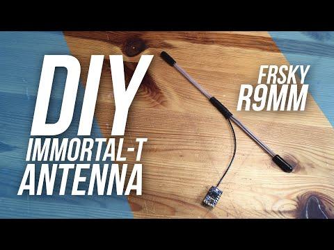diy-immortalt-antenna-for-frsky-r9mm-and-similar