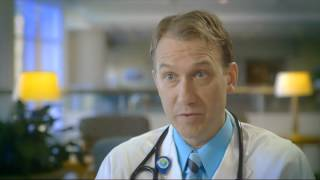Watch the video - The Obstetric Fellowship Program at Essentia Health
