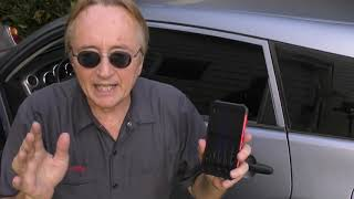 The Best Car Products on Amazon