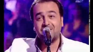 تحميل و مشاهدة Samer Masri Ft Ragheb Alama - Yamo + Fatouma MP3