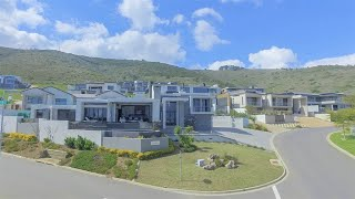 3 Bedroom House for sale in Western Cape | Cape Town | Parow | Baronetcy Estate |