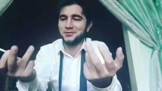 Dilovar Safarov sigor