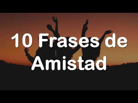 Filosofando Frases De Amistad P4 Frasesdeamistad