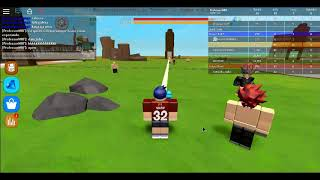 How To Get Luffy In Anime Tycoon 免费在线视频最佳电影电视 - getting one punch man in anime tycoon roblox