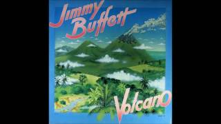Jimmy Buffett - Survive