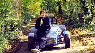 Chris Rea - One Sweet Tender Touch