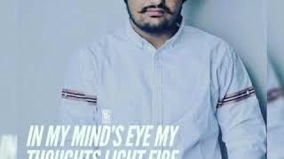 Selfmade Chacha Mama Full Punjabi Song.. /Sidhu Mosse Wala New Punjabi Album PBXI/2018