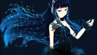 Little Mix - Lighting (Nightcore)