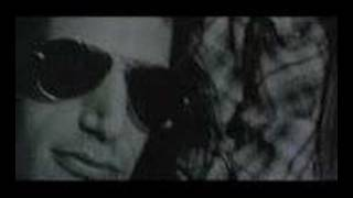 Steely Dan - Only a fool would say that