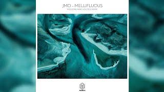 JMO - Mellifluous (Extended Mix)