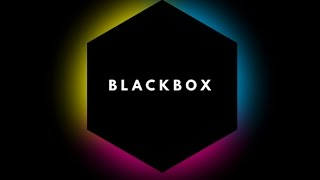 BlackBox Realities - Video - 2