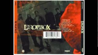 Dropbox - I Feel Fine