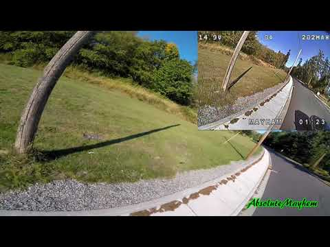runcam-swift-2-rotor-riot-edition-flight-raw