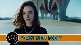 Video MISTED MIND  - Can You Feel