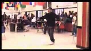 E-40 - Break Ya Ankles [Track Commentary] (video)