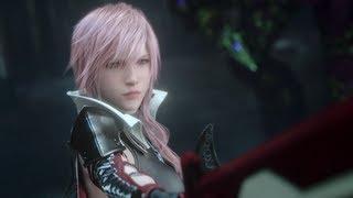 videó Lightning Returns: Final Fantasy XIII
