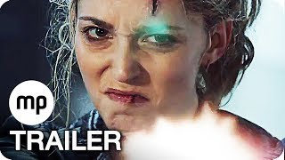 Trailer of Happy Deathday (2017)