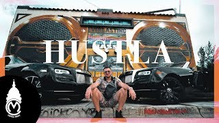 Mad Clip   Hustla   Official Music Video