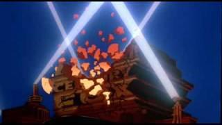 Revenge of the Nerds (1984) Video