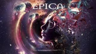 EPICA - Beyond The Matrix - Sub Español - Lyrics