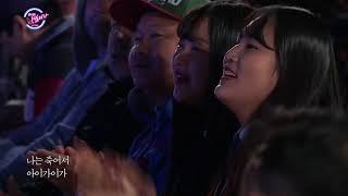 [KBS전주 나빌레라 미니] 벼리국악단 - 함양양잠가