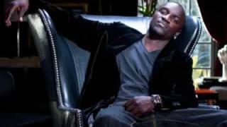 Akon Feat. French Montana & Gucci Mane -- Top Chef
