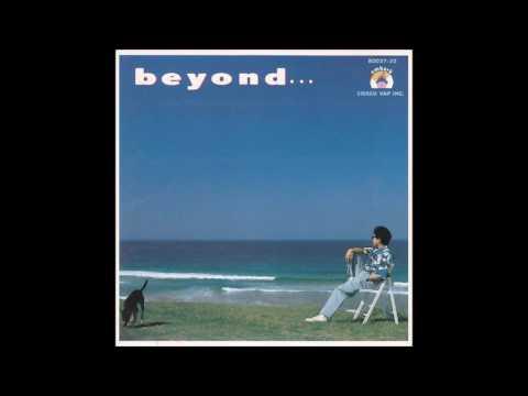 Kiyotaka Sugiyama - Alone