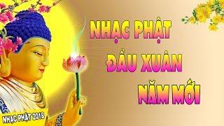 nhac-phat-giao-dau-xuan-2019-le-chua-cau-may-dau-xuan