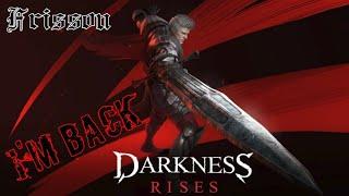 Darkness Rises #10 набираемся сил и тратим кристаллы!