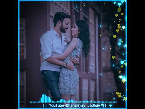 New Love Dj Remix Whatsapp Status Video Hindi Old Song Remix | Love Status | Remix Status 2019