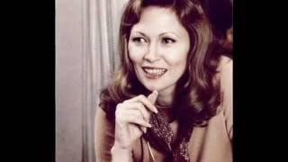 Movie Legends - Faye Dunaway
