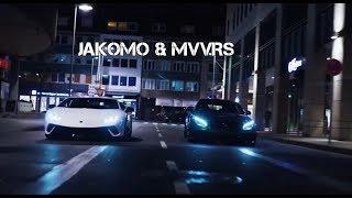 Jakomo & MVVRS - Сучки, Тачки, Лавэ..[VIDEO 2018]