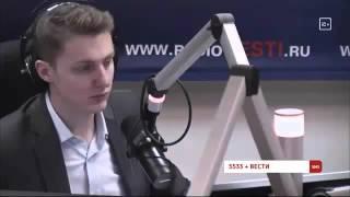 Евгений Сатановский  Нам враг не нужен, мы и без него с собой справимся  02 11 2015