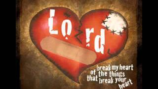 Benassi Bros - Hit (Break) My Heart (Hollywood Radio Edit)