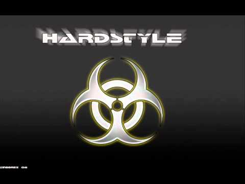 Pitbull - Hotel Room Service (Red Wave Hardstyle Remix) Mp3